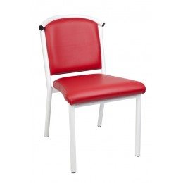 Lara 200 Chair - Basics Range